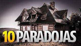 Download 10 Paradojas que debes conocer para tener una vida más filosófica Video
