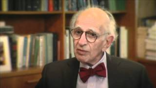 Download A Conversation With Eric Kandel Video