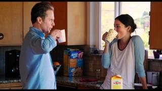 Download Laggies - Trailer Video