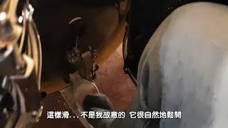 Download 爵士鼓打鼓如何踩出雙擊(學生上課實況) Video