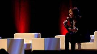 Download TEDx Brussels 2010 - Dambisa Moyo - How the West was Lost Video