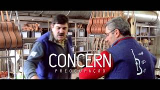 Download APC Instrumentos Musicais - Corporate Video 2015 Video