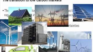 Download C.Batlle | FSR Webinar on Introduction to capacity mechanism. Market failure and mechanism design Video