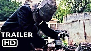 Download DIS Official Trailer (2019) Horror Movie Video