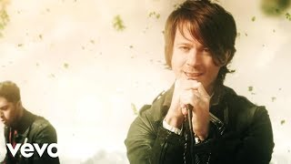 Download Tenth Avenue North - Worn Video