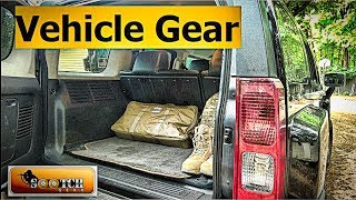 Download Sootch00 Personal Vehicle Gear Video