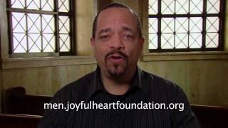Download Joyful Heart Foundation - Engaging Men PSA - ″Personal Fouls″ Video