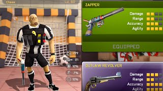 Download Respawnables Zapper Review - Referee Bundle - Soccer Madness Event Video