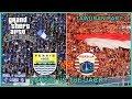 Download GTA SA - TAWURAN LAGI !!! Video