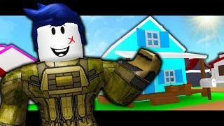 Download THE LAST GUEST MOVES TO MEEPCITY! ( A Roblox MeepCity Roleplay Story) Video