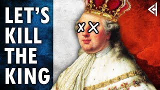 Download What Caused the French Revolution? | Cool History Video