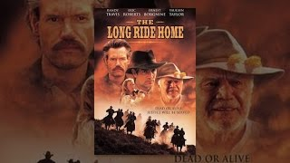Download The Long Ride Home Video