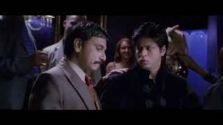 Download Main hoon Don - DON - OST Video