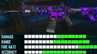 Download HOW TO MAKE THE ICR-1 OVERPOWERED! THIS GUN HAS NO RECOIL! BLACK OPS 3 BEST CLASS SETUP! Video