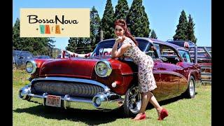 Download Graffiti Weekend Roseburg OR 2018: Classic Car Show BossaNova Life Video