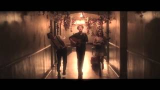 Download The Lumineers - Ho Hey Video