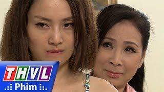 Download THVL | Những nàng bầu hành động - Tập cuối[1]: Kiên nhờ mẹ Yến thuyết phục Lam dùm mình Video