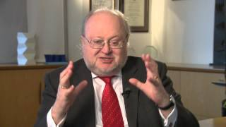 Download Steve Smith on bringing International Relations theory to life Video