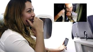 Download Pilot Inflight Marriage Proposal Video