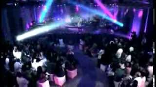 Download Fernanda Brum Cura-me Ao Vivo 2009 DVD COMPLETO Video