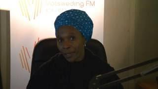 Ngesakabani Free Download Video Mp4 3gp M4a Tubeidco