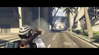 Download GTA Online | R.I.P EWOX/DIEX/XGAD [READ DESCRIPTION]] Video