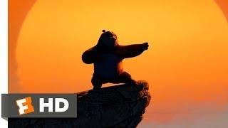 Download Kung Fu Panda (2006) - Kung Fu Training Scene (6/10) | Movieclips Video