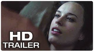 Download THE NEIGHBOR Official Trailer (NEW 2018) William Fichtner, Jessica McNamee Thriller Movie HD Video