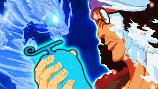 Download One Piece – 5 Devil Fruits Users That Can Control Water Video