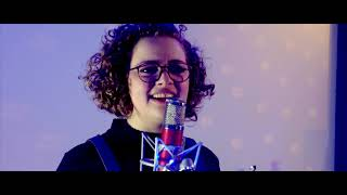"""Download """"I Say No"""" from Heathers The Musical - Carrie Hope Fletcher Video"""
