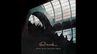 Download We Got Used To Us - Riverside Video