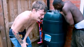 Download TGF FUNNIEST MOMENTS Video