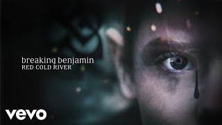 Download Breaking Benjamin - Red Cold River (Audio Only) Video