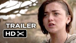 Download Heatstroke Official Trailer #1 (2014) - Maisie Williams, Stephen Dorff Movie HD Video
