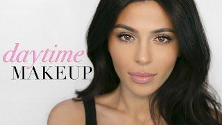 Download Daytime Makeup Tutorial | Teni Panosian Video