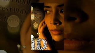 Download I.D. Video