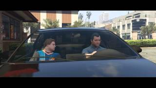 Download GTA V Trailer 2 - Remade on PC Video