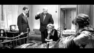 Download Старшая сестра (Георгий Натансон) - 1966 Video