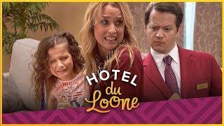 "Download HOTEL DU LOONE | Hayley LeBlanc in ""Sleepover"" | Ep. 4 Video"