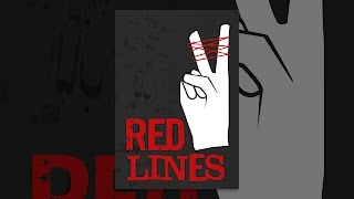Download Red Lines Video