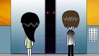 Download Floor Number 13 | Creepypasta Animated Story Video
