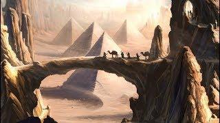 Download Adventures of Sinbad - Best FANTASY ADVENTURE Movies - FAMILY Adventure Full Length Movie Video