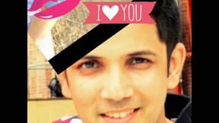 Download Mudassar khan Video