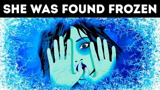 Download They Found a Frozen Girl, But What Happened Next Shocked Everyone Video