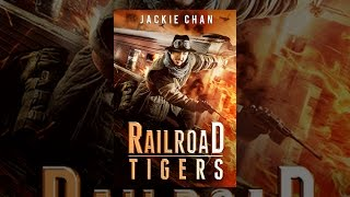 Download Railroad Tigers Video