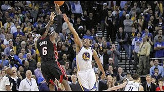 Download NBA Most Dramatic Endings Of All Time Video