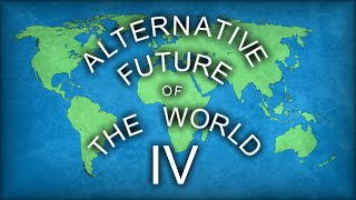 Download Alternative Future of the World: Episode IV: ″The Start of WW3″ Video