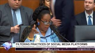 Download Rep. Sheila Jackson Lee proves that it's time for her to retire. Video
