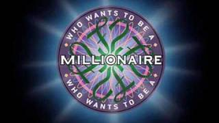 Download Who Wants To Be A Millionaire Music - Lifelines and Final Answer Video