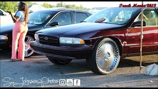 Download Track Mania 2k18 in HD(Big rims, gbodys, donks, abodys, girls, test passes,foreigns) Video